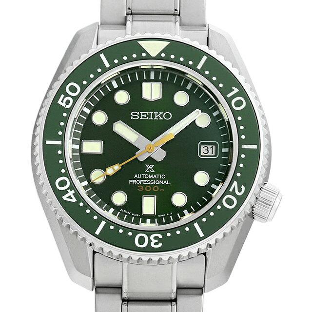 腕時計, メンズ腕時計 60SALE 196850 SBDX021 (009VSEAU0033)