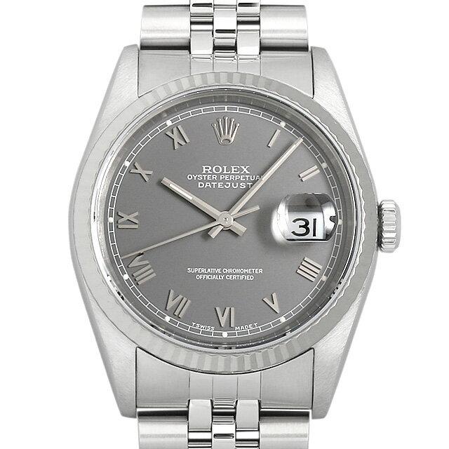 腕時計, メンズ腕時計 60 16234 X (0FWNROAU0642)