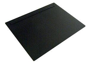 【送料無料】イタリア REXITE レキサイト社 MODUS  desk pad with pencil tray 天然ゴム製 ペンシルトレイ付き デスクマット