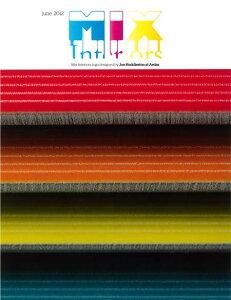 洋書 バックナンバー アウトレットMix Interiors ミックスインテリア 2012年6月号 洋雑誌...