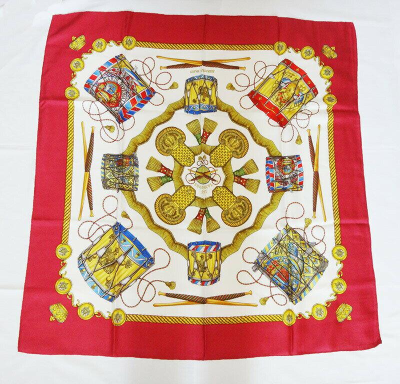 マフラー・スカーフ, レディーススカーフ  HERMES 9090 h81-5012 00