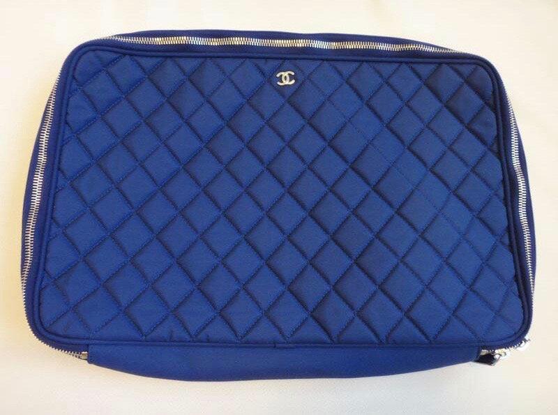 レディースバッグ, 2way・3wayバッグ CHANEL PC PC c16-3565