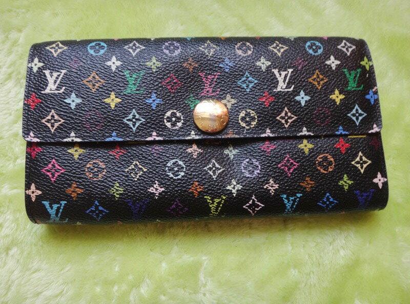 財布・ケース, レディース財布 Louis Vuitton LV NM M93533 lv-002lv1001463 00