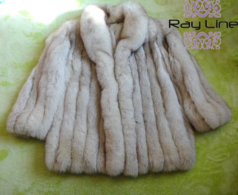 レディースファッション, コート・ジャケット  SAGA FOX F t-003