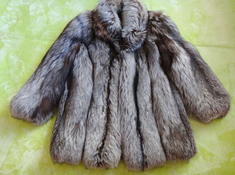 レディースファッション, コート・ジャケット 50OFF FOX 11 t-003 00 t1002284