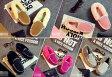レディース シューズ ふわふわファー靴 35〜41サイズ 新品未使用品 t-030△△w7151