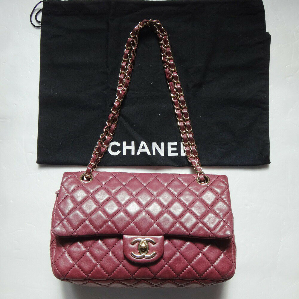 CHANEL woc bag CHANEL c1002110