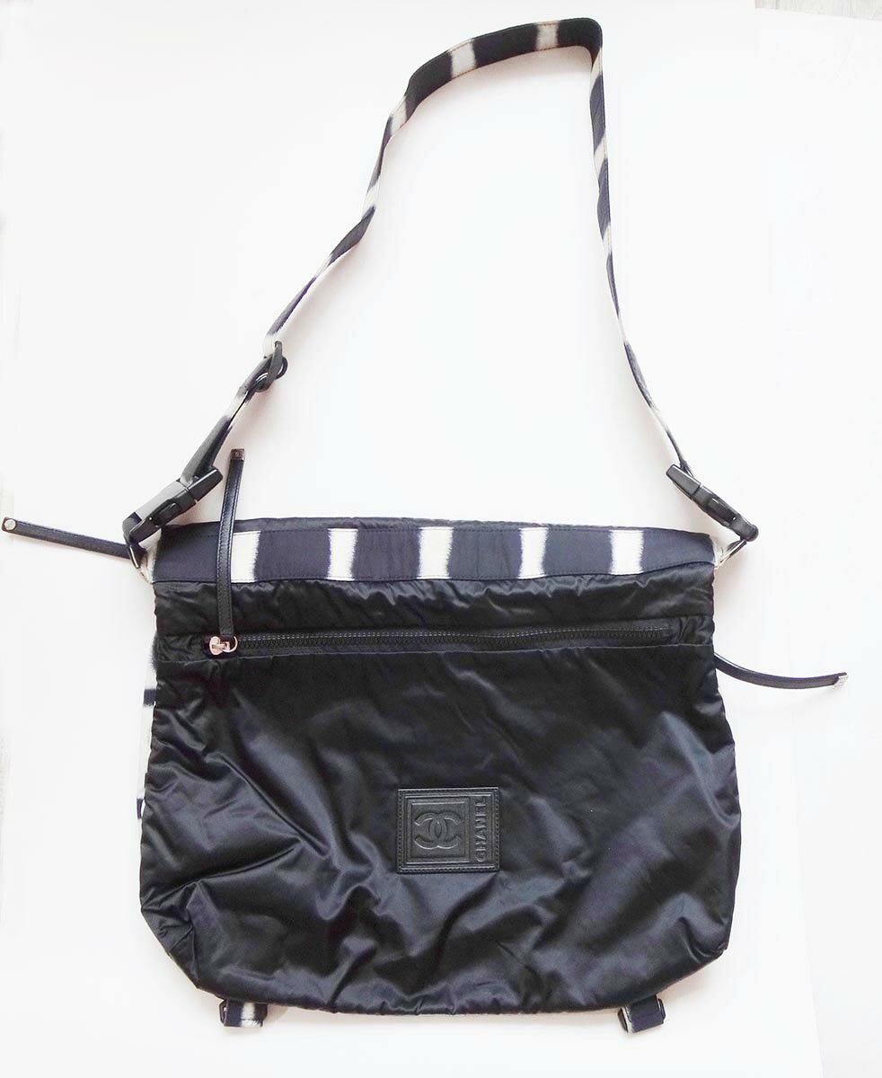 レディースバッグ, ショルダーバッグ・メッセンジャーバッグ CHANEL bag 00 c-002 c1002128