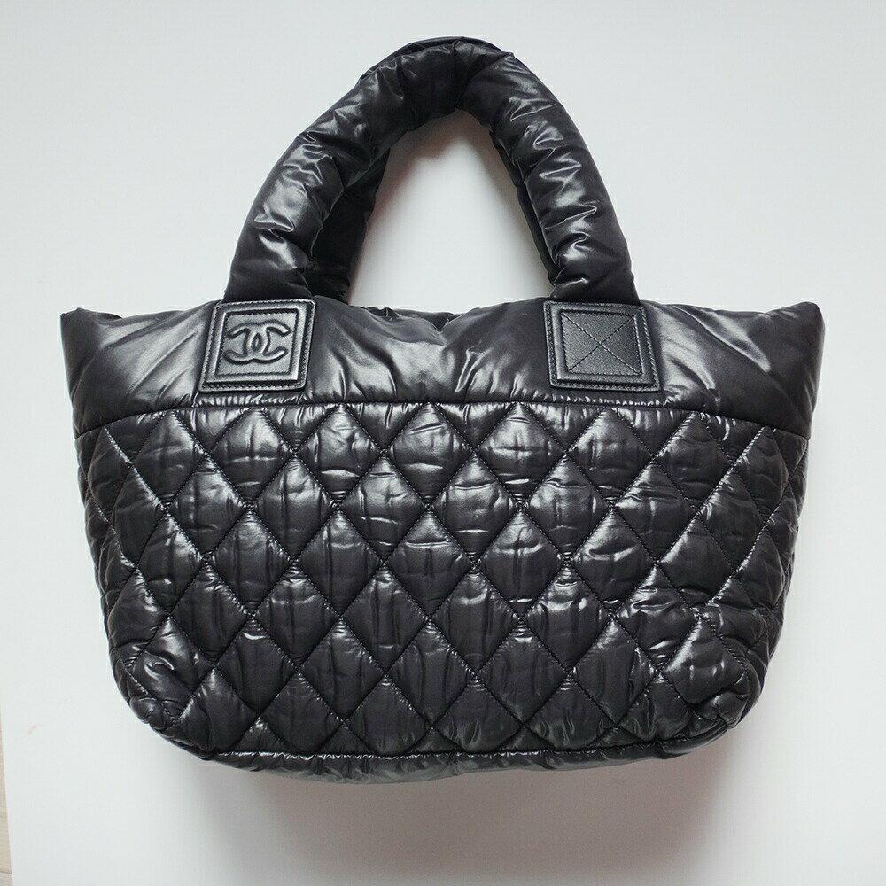 レディースバッグ, ショルダーバッグ・メッセンジャーバッグ  chanel bag PM c81-5181