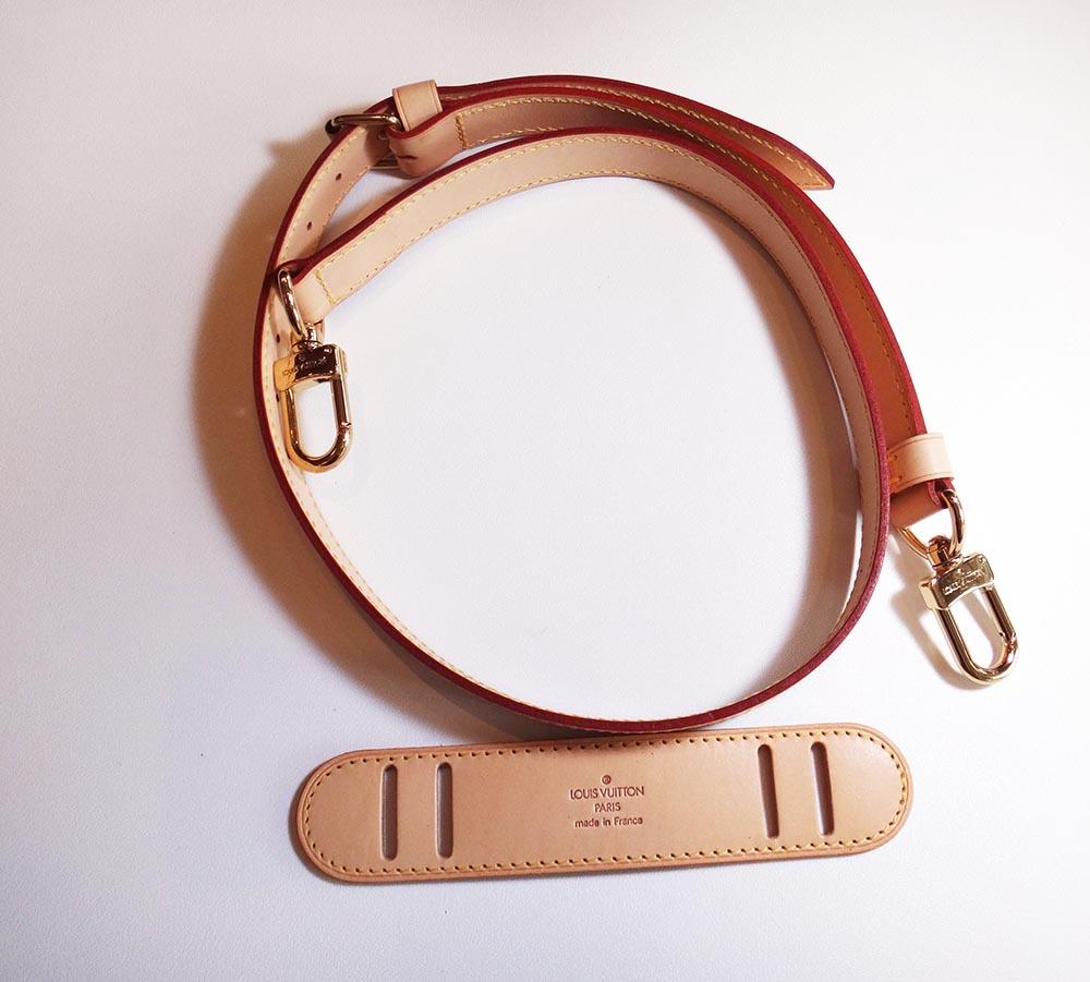 レディースバッグ, ショルダーバッグ・メッセンジャーバッグ  Louis Vuitton 108cm