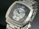 【送料無料】ベルト調整器付!バガリー VAGARY 腕時計 レディース...