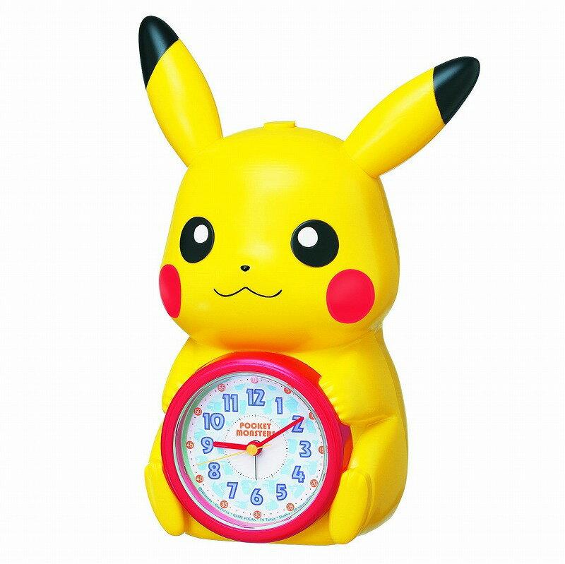 置き時計・掛け時計, 置き時計 SEIKO CLOCK () JF379A 10802160 Go