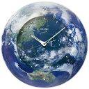 【送料無料】SEIKO セイコークロック GP218L 125周年記念モデル 衛星電波時計 掛...
