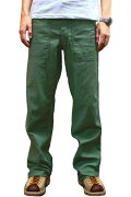 GUNGHO(ガンホー)4POCKETFATIGUEPANTS(COLOR:OLIVEDRAB)【05P26Apr14】【RCP】