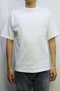 チャンピオンChampion#21027オンスヘリテージジャージー半袖Tシャツ(COLOR:WHITE)ホワイト【05P06Aug16】