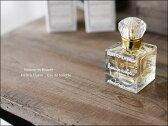 Senteur et Beaute [サンタール・エ・ボーテ] オードトワレ [30ml] フレンチクラシックシリーズ エレガントなボトルに心華やぐ香り MEN'S/LADY'S[cosme]
