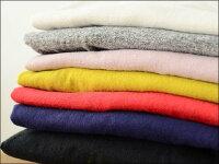 ENTRYSG[エントリーセスジー]HALO[ハロ]ショートスリーブUネックTシャツ[MEN'S]ミリタリーTシャツのような、男臭さのある、吊り編Tシャツ【あす楽対応】