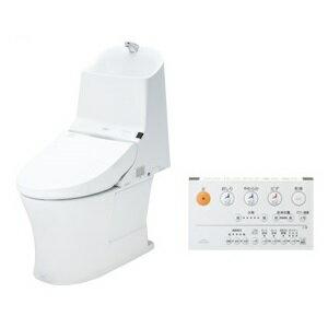 TOTO CES9333L#NW1 ホワイト 床排水芯200mm 手洗いあり ウォシュレット一体形便器 GGタイプ GG3-800 タンク式