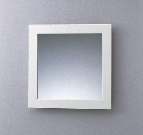 TOTO 化粧鏡(フレーム付タイプ) MM700PA11:リホームストア