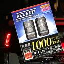 テールライト 04 05 06 07 08 FORD F-150 F150 TAIL LIGHTS SMOKE STYLESIDE LED 04 05 06 07 08フォードF-150 F150テールライトSMYKE STYLESIDE LED