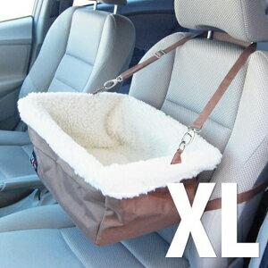 ブースターボックス XL スタンダードタイプ