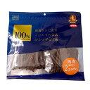 ワイエスワン 100%馬肉細切り 200g(100g×2) (犬用おやつ)