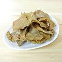ジウィピーク オーラルヘルスケア ラムトライプ(ラムの胃) 80g (犬用おやつ) ZiwiPeak ジウィピーク