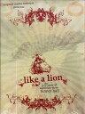SALE OFF!新品DVD![スキー] LIKE A LION!タナーホールのシグネチャー!