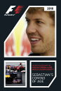 SALE OFF!新品北米版DVD!【F1】 The Official Review of the 2010 FIA Formula One Championship!