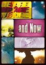 入荷!2011-2012シーズン 国内「Sclover Project」新作!SALE OFF!新品DVD![スノーボード] AN...