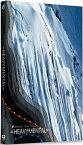 SALE OFF!新品Blu-ray+DVD![スノーボード] HEAVY MENTAL [Blu-ray/DVD]!【2014/2015新作】<Absinthe Films>