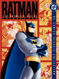 SALE OFF!新品北米版DVD!【バットマン】 Batman: The Animated Series, Volume One (DC Comics Classic Collection)!