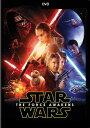 新品北米版DVD!【スター・ウォーズエピソード7/フォースの覚醒】 Star Wars: Episode VII: The Force Awakens!