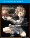 ■予約■新品北米版Blu-ray!『GUNSLINGERGIRL全13話』+『GunslingerGirlIlTeatrino全13話』+『GunslingerGirlIlTeatrinoOVA全2話』!<ガンスリンガー・ガール>