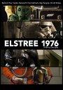 新品北米版DVD!【エルストリー1976】 Elstree 1976!<『スター・ウォーズエピソード4/新たなる希望』のエキストラたちに焦点を当てたメイキング・ドキュメンタリー>