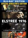 新品北米版Blu-ray!【エルストリー1976】 Elstree 1976 [Blu-ray]!<『スター・ウォーズエピソード4/新たなる希望』のエキストラたちに焦点を当てたメイキング・ドキュメンタリー>