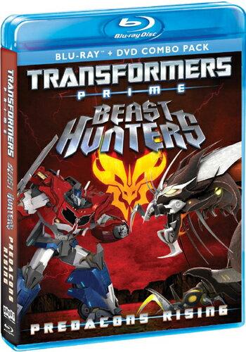 Transformers prime episodes SALE OFFBlu-ray Tran...