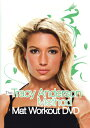 SALE OFF!新品北米版DVD!Tracy Anderson Method: Mat Workout!<トレーシー・アンダーソン>