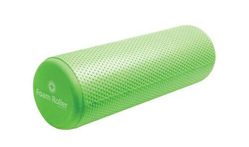 STOTT PILATES(ストットピラティス)Full Foam Roller Deluxe (Green) <フルフォームローラー> 92cm