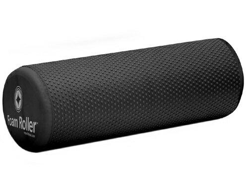 STOTT PILATES(ストットピラティス)Full Foam Roller (Black) <フルフォームローラー> 92cm