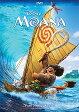 SALE OFF!新品北米版DVD!【モアナと伝説の海】 Moana!<ディズニー>