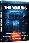 新品北米版Blu-ray!【哭声/コクソン】 The Wailing [Blu-ray]!<ナ・ホンジン監督作品>