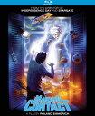 新品北米版Blu-ray!【デビル・ドール】 Making Contact [Blu-ray]!<ローランド・エメリッヒ監督作品>