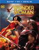 SALEOFF!新品北米版Blu-ray!【ワンダーウーマン:75周年記念エディション】WonderWoman:CommemorativeEdition[Blu-ray/DVD]!