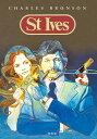 新品北米版DVD!【セント・アイブス】 St. Ives!<チャールズ・ブロンソン主演>