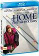 ■予約■新品北米版Blu-ray!【ホーム・フォー・ザ・ホリデイ】 Home For The Holidays [Blu-ray]!<ジョディ・フォスター監督作品><ホリー・ハンター, ロバート・ダウニー・Jr>