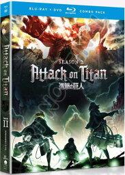 新品北米版Blu-ray!全12話
