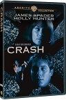 新品DVD!【クラッシュ】 Crash!<デヴィッド・クローネンバーグ監督作品>