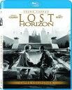 新品北米版Blu-ray!【失はれた地平線】Lost Horizon [Blu-ray]!<日本語字幕付き> - RGB DVD STORE/SPORTS&CULTURE