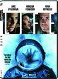 新品北米版DVD!【ライフ】Life!<ジェイク・ギレンホール, レベッカ・ファーガソン, ライアン・レイノルズ, 真田広之>